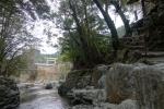 頭之宮四方神社09