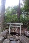 頭之宮四方神社02-08