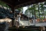 水無神社-本殿09