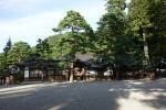 水無神社-本殿10