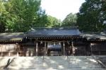 水無神社-本殿11