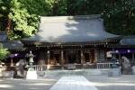 水無神社-本殿13