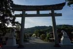 水無神社-本殿20