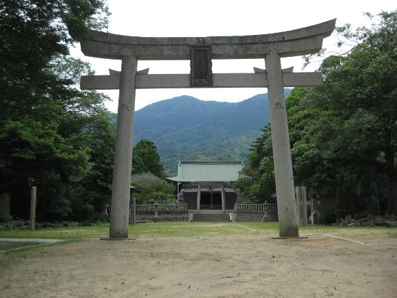 由良神社01-01