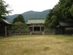 由良神社01-05