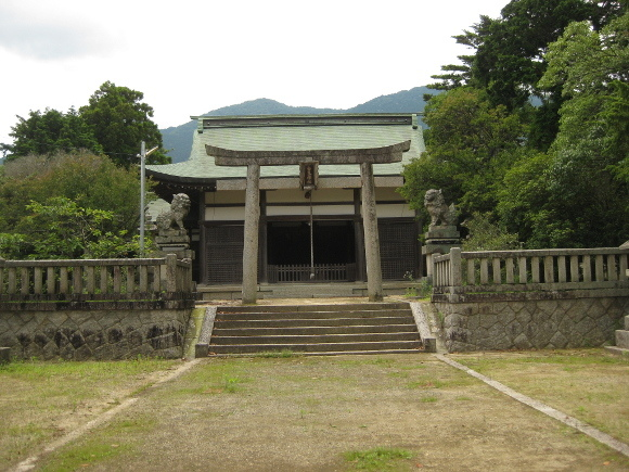 由良神社01-07
