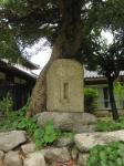 由良神社01-06