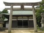 由良神社01-08