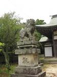 由良神社01-09