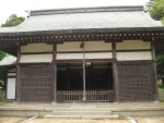 由良神社01-11