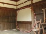由良神社01-13