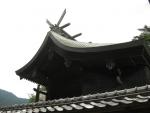 由良神社01-14