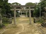 由良神社01-16