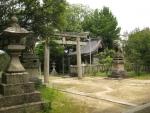 由良神社01-17