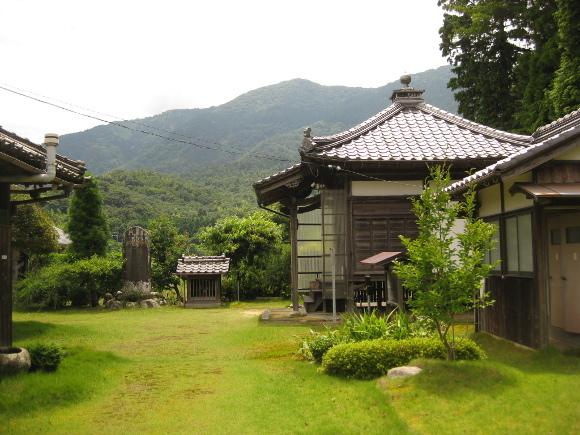 由良神社02-04