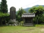 由良神社02-05