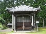 由良神社02-06
