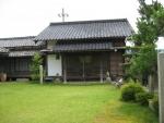 由良神社02-07