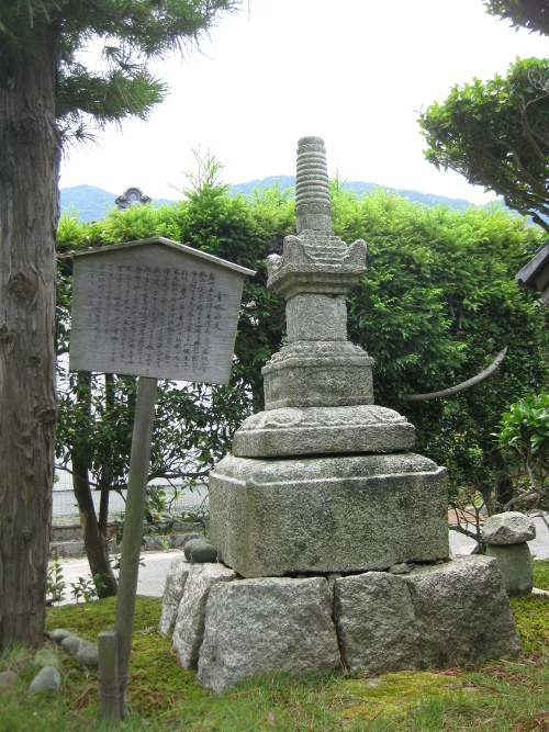 由良神社02-09
