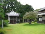 由良神社02-10