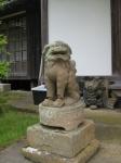 由良神社02-12