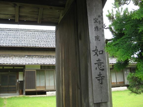 由良神社02-15