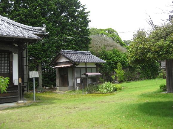 由良神社02-16