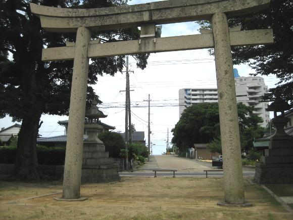 由良神社02-17