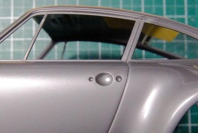 6101 取っ手のくぼみT社 640×430