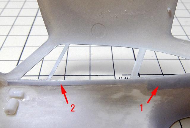 6233 窓枠を補強 640×430