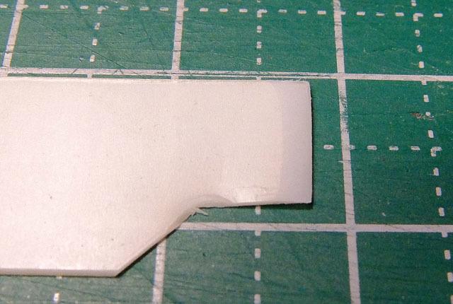 6372 プラ板工作 640×430