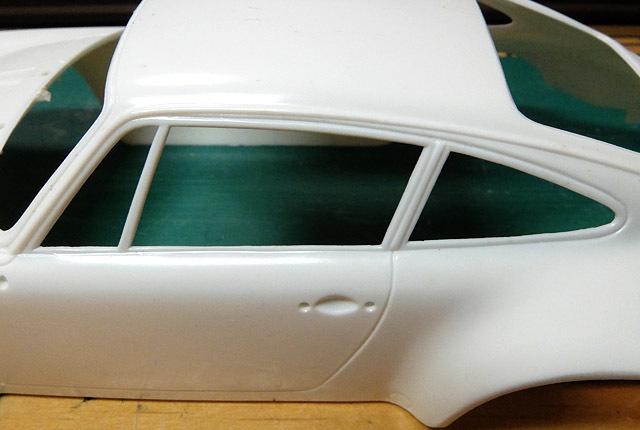 5296 窓枠 加工前 640×430