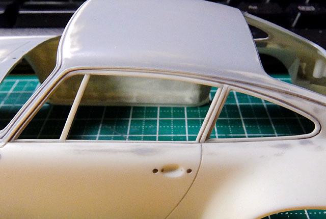 6430 窓枠 加工後 640×430