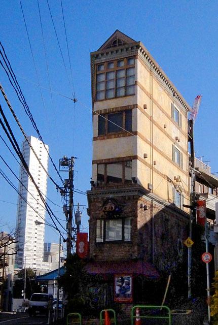 6767 東京妙案ギャラリー 430×640