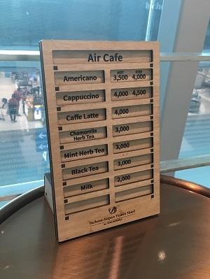 181102_Aircafe3.jpg