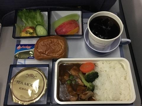 181003_中華航空6