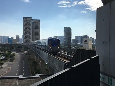 181005_桃園MRT1
