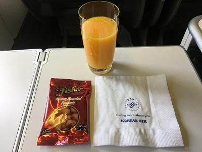 181101_大韓航空3