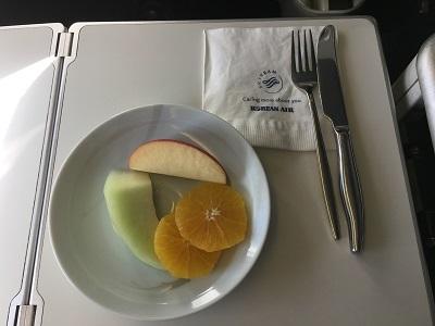 181101_大韓航空7