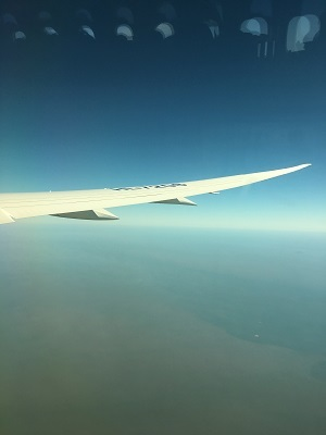181102_大韓航空1