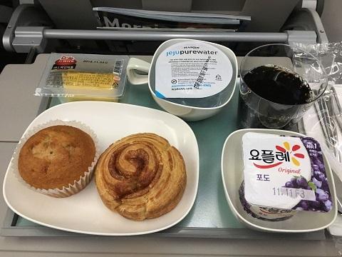 181102_大韓航空2