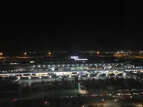 181101_ロッテシティホテル金浦空港3