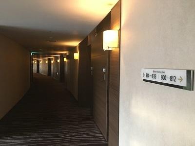 181102_ロッテシティホテル金浦空港2