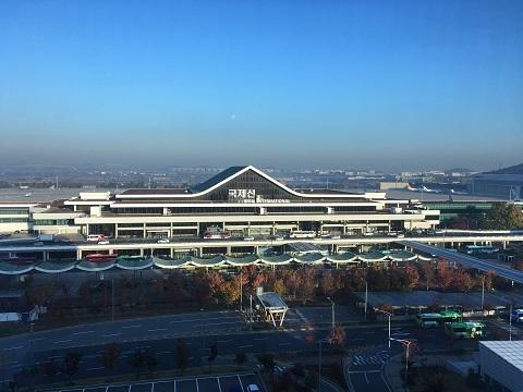 181102_ロッテシティホテル金浦空港4
