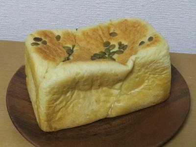 181102_よいことパン5