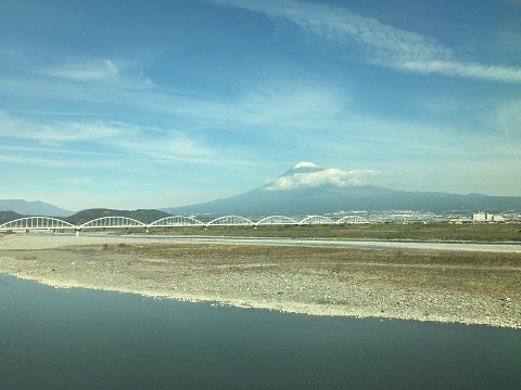 181117_富士山1