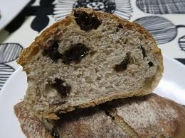 181124_阿部製パン所5