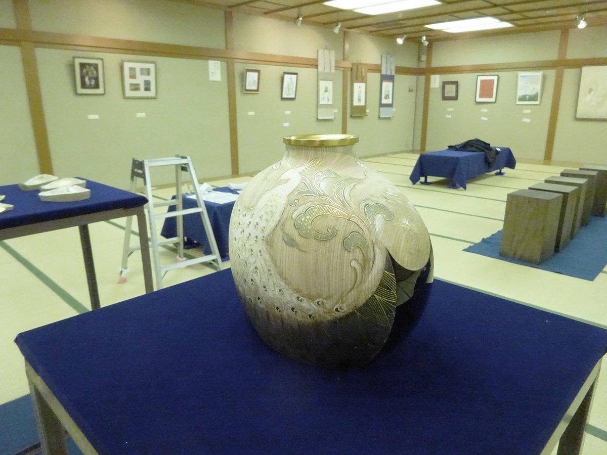 1811kyoto_butsuga1.jpg