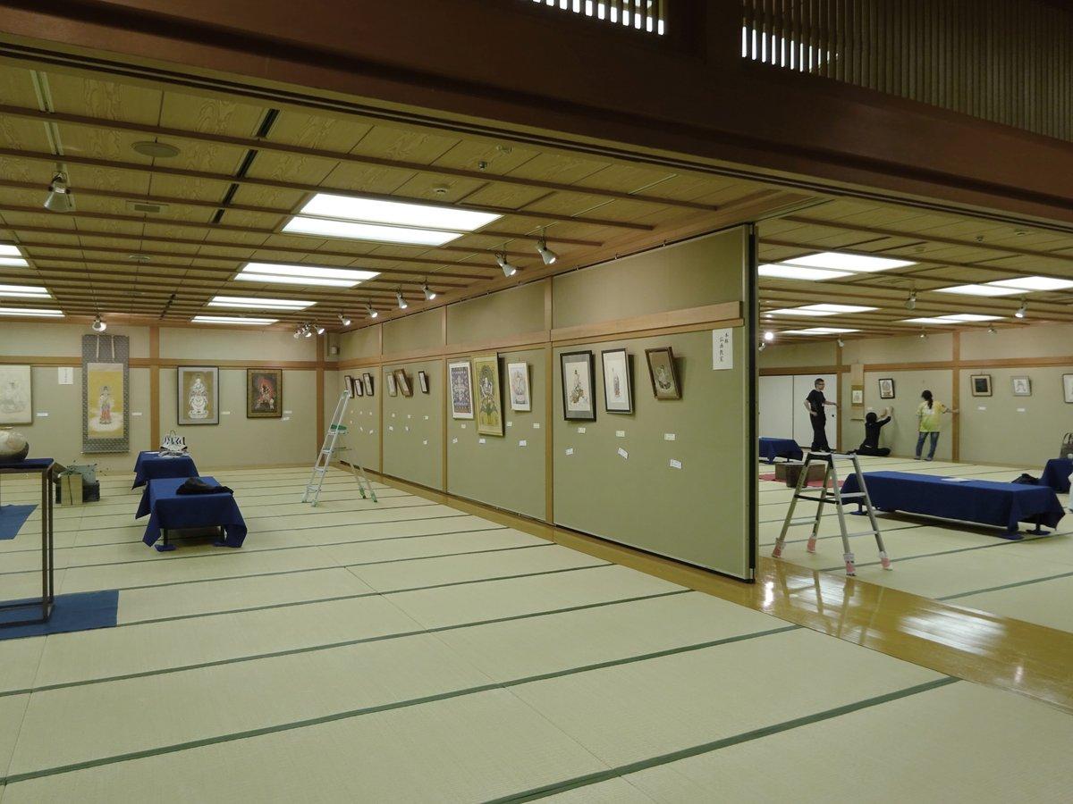 1811kyoto_butsuga2.jpg