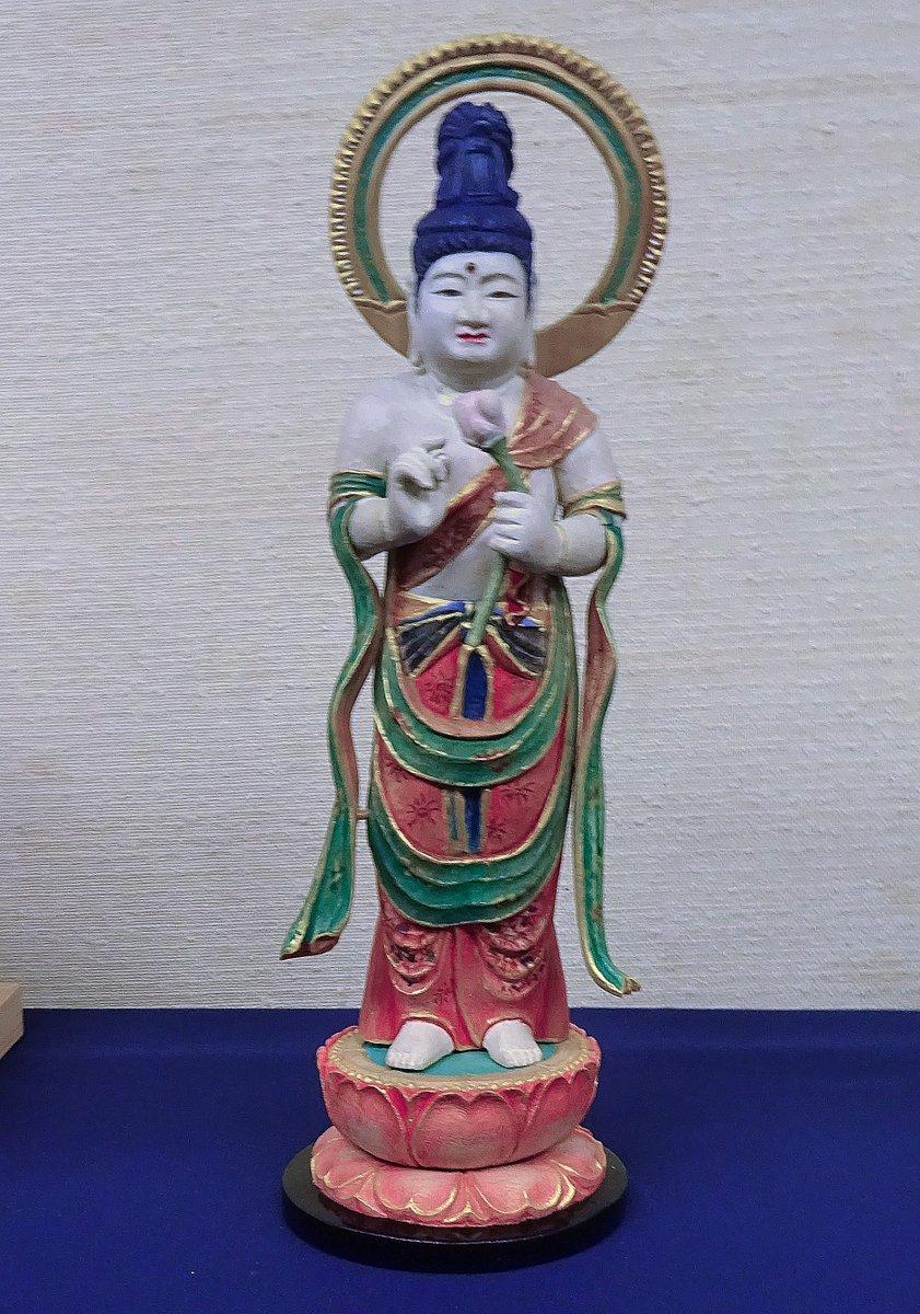 1811kyoto_daikoku1.jpg